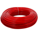 Finolex Single Core FRLS PVC Flexible Cables