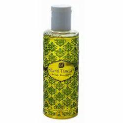 Bharti Taneja Pedicure Shampoo - 200 mL for Personal & Parlour