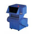 Plastic Scrap Granulator