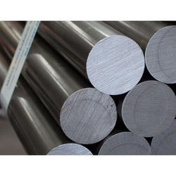 Stainless Steel 316I Round Bar