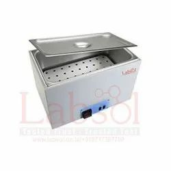 Chiller Circulator Water Bath