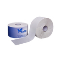 Jumbo Roll Soft Tissues Paper