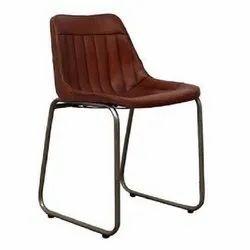2 Bar Chair