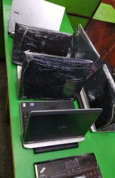 Used Laptop, Screen Size: 14.0