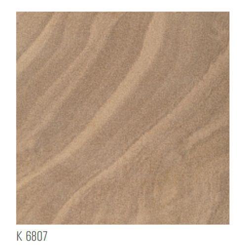 Kajaria Polished Vitrified Tiles Sandune K 6807