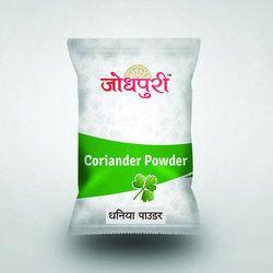 Jodhpuri Inorganic Coriander Powder