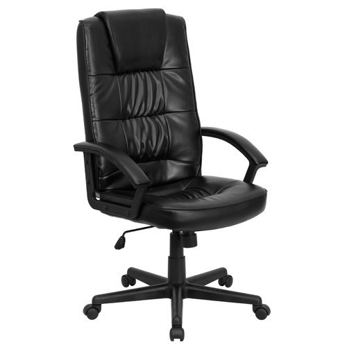 Attirant Boss Office Chair