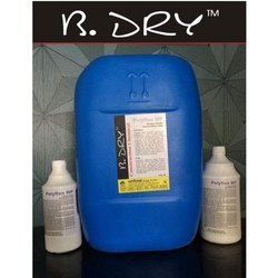 B DRY Polyflex WP Waterproof Coating