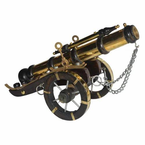 Brass Top