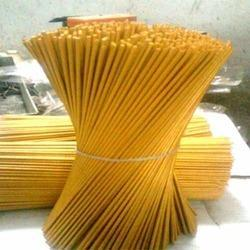 Dry Chandan Incense Stick