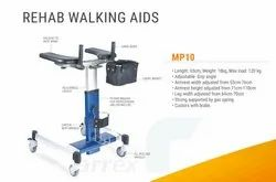 Rehab Walking Aids