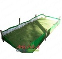 Azolla Bed 12x4x1 GSM 450
