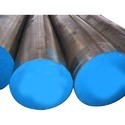 P20 Round Bars, For Manufacturing