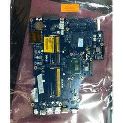 Dell E 3540 Laptop Motherboard la-0491p