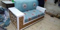Designer Sofa Set in Nashik, डिजाइनर सोफा सेट, नासिक ...