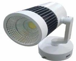 Hi-Way 30 W LED Spot Light