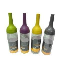 Bottles Flasks & Sippers