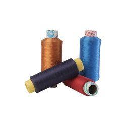 Viscose Textile Yarn