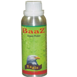 Baaz Bio Protection Chemical