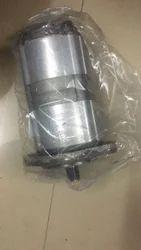 Triple Pump (Tandem Pump) Dowty Triple Tandem Gear Pump