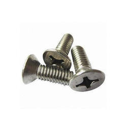 CSK Machine Screw