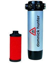Parker Domnick Hunter  Air Filter