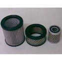 Hydraulic Filter- Element