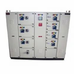 Control Desk Panel, For Industrial, Degree of Protection: IP 40 To 65