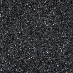 Black Pearl Floor Granite, Thickness: 5-10 mm, Blocks