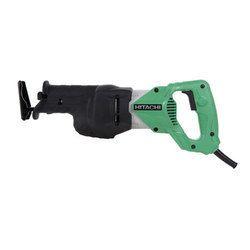 CR13V2 Hitachi Reciprocating Saw