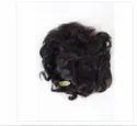 10x7 Inch French Lace European Virgin Human Hair