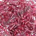 Big Size Big Hole Mix Colour Beads