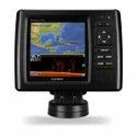 Echomap Chirp 52CV Marine GPS