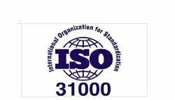 ISO 31000 Certification Consultancy, in Pan India, Online