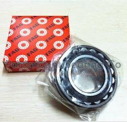 22219-E1-K FAG Spherical Roller Bearing