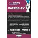Cefpodoxime 200 Mg Clavulanate Potassium 125 Mg Tablet