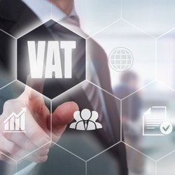 Company UAE VAT Return Services