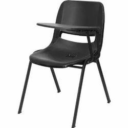 Padded Training Room Chair