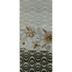 Ceramic Glossy Design Tile