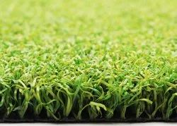Instafloor Artificial Grass 15mm
