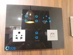 D Series Automaton Board