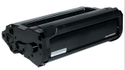 Ricoh SP-5200S Aficio Toner Cartridge