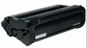 SP-5200S Ricoh Aficio Toner Cartridge