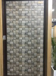 Elevation Tiles Stocklist Brick Elevation Design Tile
