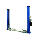 Electro Hydraulic Two Post Lift