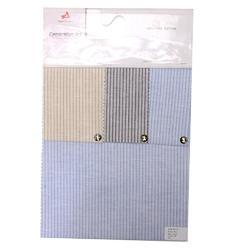 Trendy Shirting Fabric