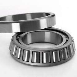 JCB Bearings