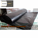 Polythene Sheet for Construction