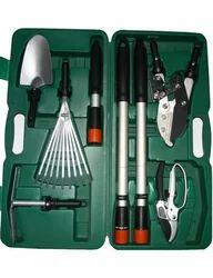 Garden Tool Set in Bengaluru Karnataka Bagiche Ke Auzaron Ka Set