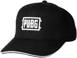 Pubg Embroidery Baseball Caps and Hats